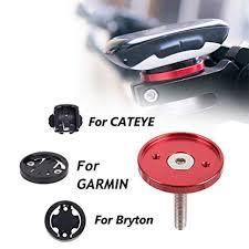 Bryton Wheel Size Chart Amazon Com Zx101 Mtb Road Bike Bicycle Stopwatch Gps Mount