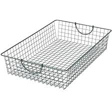 wire baskets for wall wire baskets wall mount wall wire basket wall wire basket scoop tray a stowaway basket a wire baskets wall decor wire wall baskets