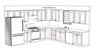 Ada Compliant Bathroom Vanity Ada Compliant Bathroom Layout Ideas Ada Bathroom Layouts Restroom