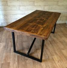 furniture legs home hardware dining tables cast iron table legs dining
