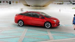 Hoe Werkt Toyota Smart Entry Met Startfunctie Precies