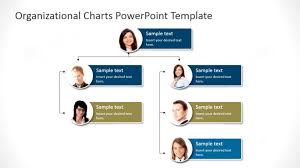 Download Template Powerpoint 2010 Cara Themes Ms Gratis