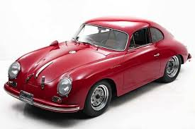 Image result for porsche 356