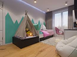 Aufbewahrungsideen Und Möbel Für Das Kinderzimmer