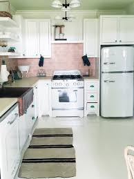 white kitchen subway backsplash ideas. Ideas Tiles In Small Kitchen Incredible Upgrade Layers Best Of Big Other Table Sets Remodel Design Images Pictures Island Cart Apartment With White Subway Backsplash