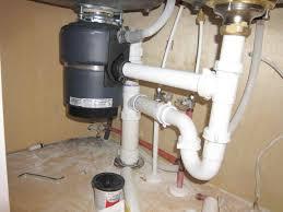 Good Garbage Disposal Double Sink 4 Kitchen Double Sink Plumbing
