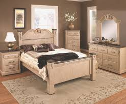 Aarons Furniture Bedroom Sets Aarons Furniture Store Bedroom Sets