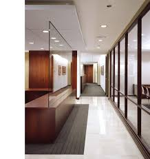 law office design ideas commercial office. Down Lighting Ideas Law Office Design Corner Desk Max Nixon 56 Best Design: Commercial E