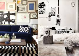 room inspiration ideas tumblr. Bedroom-Inspiration-Living-Room-Interior-Pillow-Duvet-Cover- Room Inspiration Ideas Tumblr S