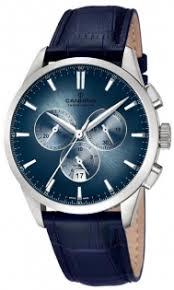 <b>Часы</b> от 20000 до 50000 рублей мужские, женские купить в ...