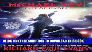 best seller michael vey 6 fall of hades free video dailymotion