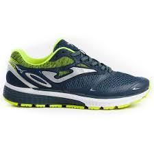<b>кроссовки</b> для бега мужские r.<b>titanium</b> men 903 морской волны