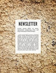 free microsoft publisher newsletter templates lucidpress publisher newsletter templates alternative