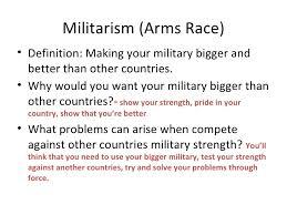 militarism alliances imperialism nationalism causes of ww essay   essays on nationalism ww1