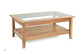 raising coffee table coffee table charming lift top plans hinges mechanism hardware shelf oversized cocktail raising