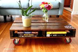 coffee table out of pallets mango tomato make your own pallet coffee table coffee table pallets