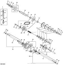 Breathtaking stx38 parts diagram ideas best image wire binvm us