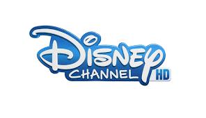 Disney Channel HD, HD+ buketinde yayına başladı - anten.de