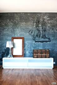 nautical office furniture. Remarkable All Photos Office Furniture Nautical A