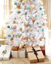 Prächtige Weihnachtsdekoration Für Ihr Einmaliges Fest