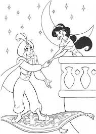 Dibujos Para Colorear Disney Movies I Would Like To Have