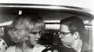 Where Are They Now? Candy Clark of American Graffiti | Boomer Magazine