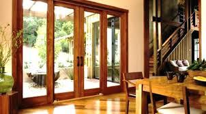 replacement glass for sliding patio door patio door track repair glass door sliding glass door track