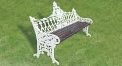 deco garden furniture. art deco garden furniture fruniture ambattur industrial estate chennai metal craft id 4182241391 a