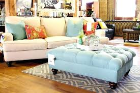 light blue ottoman. Light Blue Ottomans Ottoman Home Design Ideas On A Budget I