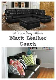 1000 ideas about leather couch decorating on pinterest brown leather couches brown leather furniture and leather couches cheyanne leather trend sofa
