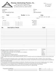 Graphic Design Invoices Excel Graphic Design Invoices Template ...