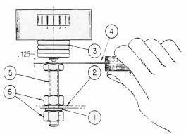 3nov11jh Telma Retarder Inc. Wood Dale IL Telma Retarder Wiring Diagram #14