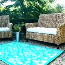 target indoor outdoor rugs 6x9 rug wonderful cool bathroom new plastic cream and turquoise area 8