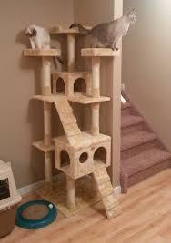 jump cat furniture.  Cat Cat Tree 20140812_161654 Throughout Jump Cat Furniture 3