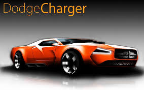 new car release dates 20162016 Dodge Charger Coupe New Facelift  Future Cars Models