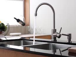 affordable abey schock sink reviews ideas with schock kitchen sink
