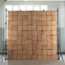 exterior wall paper. nlxl \u2013 scrapwood wallpaper (2010 \u0026 2013) exterior wall paper