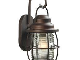 full size of home decor outdoor lighting design track lighting fixtures light home led lighting
