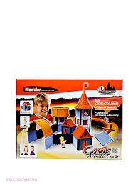 <b>Замок</b> Архитект <b>Modular</b> 645839 в интернет-магазине Wildberries ...