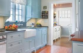 Kitchen Design Maryland Plans Unique Design