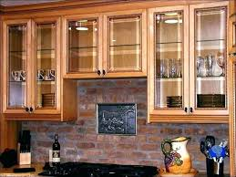 under cabinet trim modern crown molding for kitchen cabinets moulding cabine