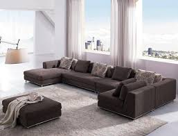 modern loveseat for small spaces. Unique For Fancy Modern Loveseat For Small Spaces 38 Contemporary Sofa Inspiration  With With