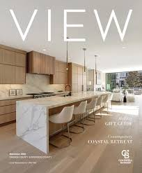 View - Riverside County by Coldwell Banker - issuu