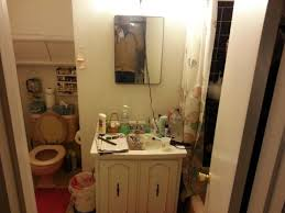 bathroom remodeling albuquerque. Bathroom Remodel Albuquerque Remodeling Ideas