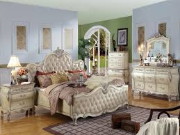 Old World Bedroom Furniture Old World Bedroom Furniture Madeline Old World France Ornate