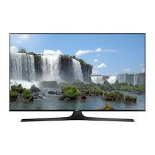 Deal of the Day: Samsung 50-Inch 1080p Smart LED TV (2015 Model), BEST Price! | Jungle Deals Blog Model