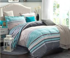 teal and white bedding archive with tag all white comforter set with regard to blue and grey comforter set prepare teal and white bedding with matching