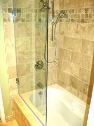 shower doors bathtub door for bathtubs awesome shower glass door tub shower doors bathtub glass door