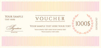 free printable gift card templates that can be customized