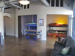 salon floor plans design com floor plan design build out specifications smu tanning salon